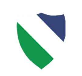 VENTONIA_logo_c